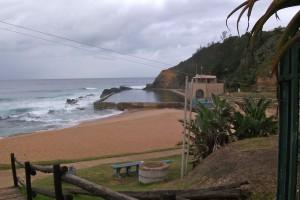Tthompsons Bay, SA